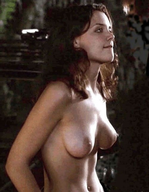 Nude girls movie free