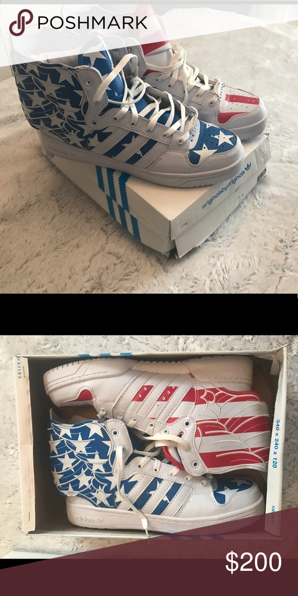 Jeremy Scott Scott x Adidas USA   alas USA   1ba25fc - immunitetfolie.website