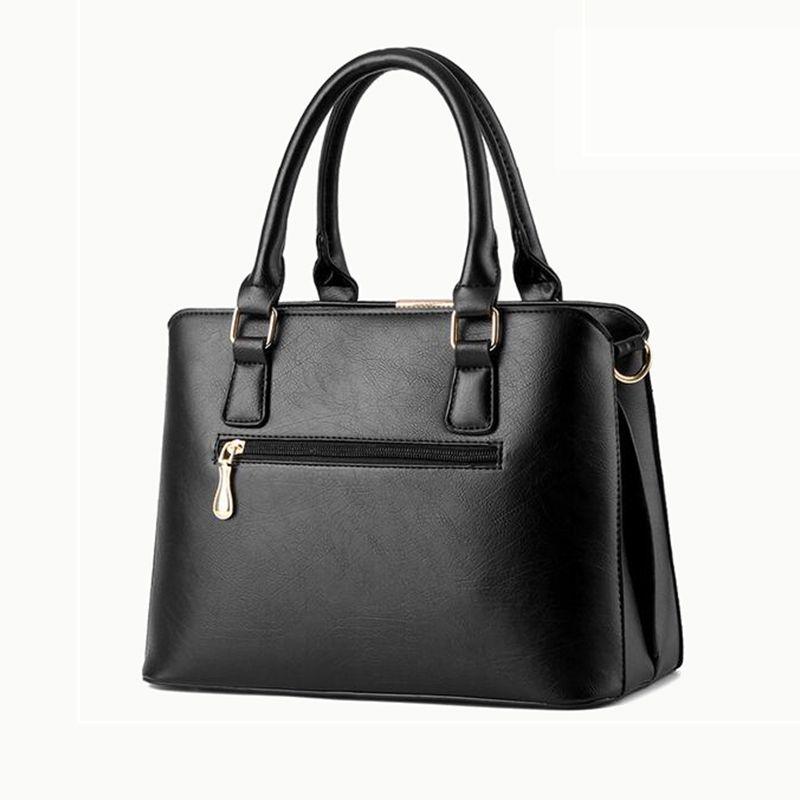 Bolsos de totalizador para bolsos validados de moda Wzx1051 de la manera de  la mujer 2017