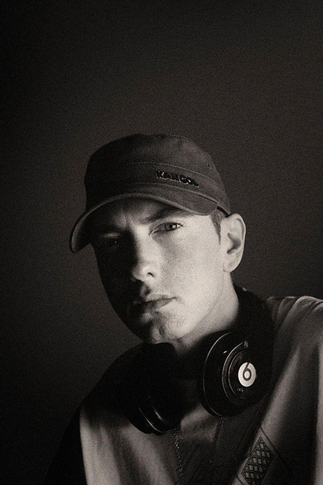 Freeios7 Eminem Dark Parallax Hd Iphone Ipad Wallpaper Eminem Eminem Slim Shady Eminem Wallpapers