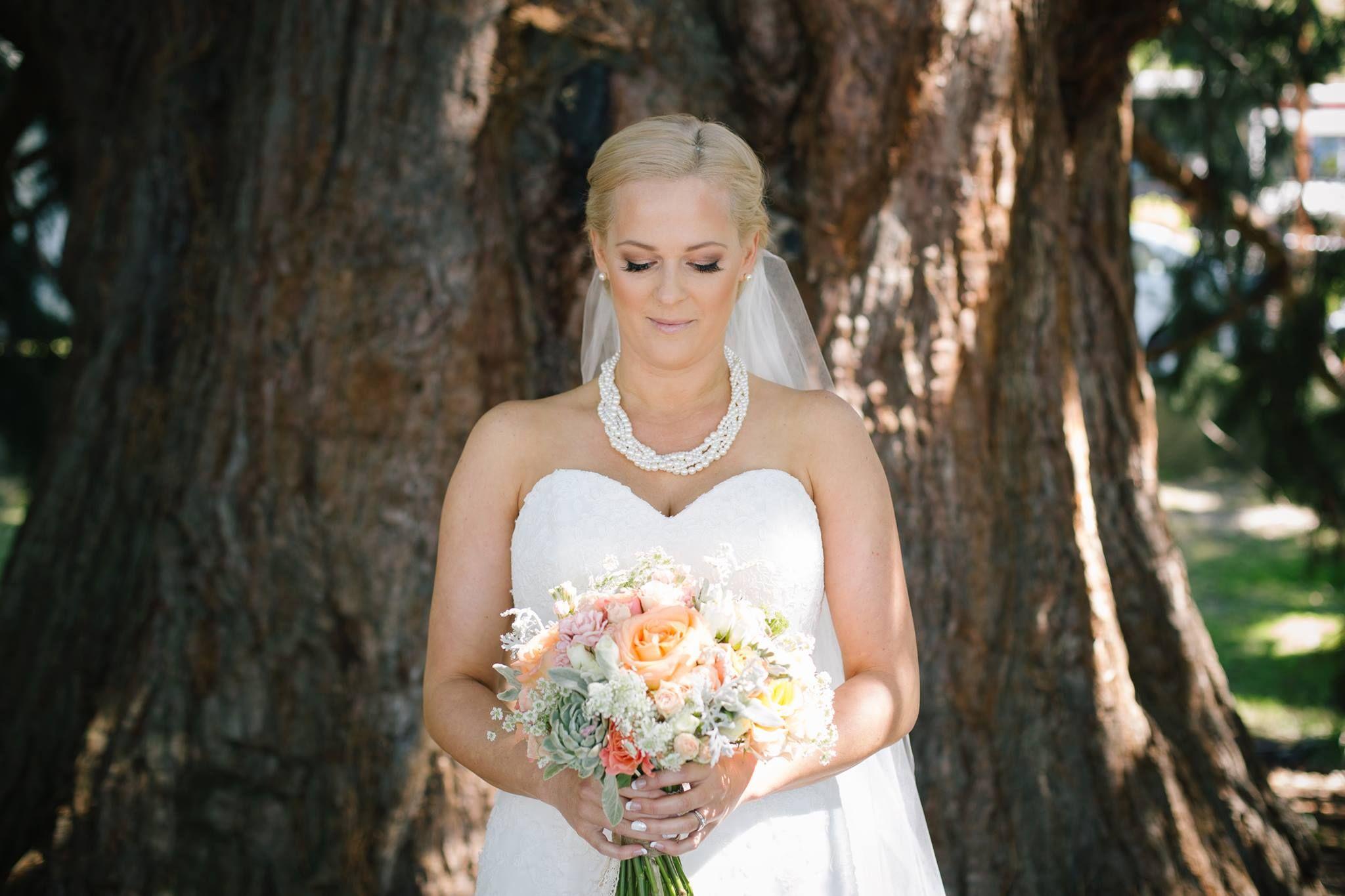 eve makeup artist queenstownhttp://queenstownweddings/wedding
