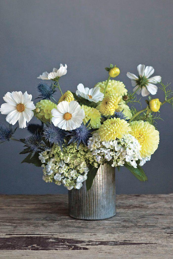 Blumendeko Hochzeit Taufe Oder Gartenfest Wir Haben Die