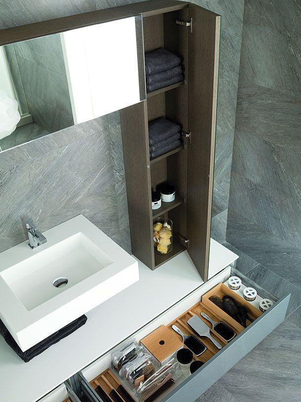 mueble-de-baño-next-gamadecor-grupo-porcelanosa (7) For the Home - schränke für badezimmer