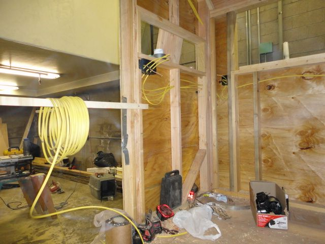 tiny house progress electrical wiring tiny house pinterest rh pinterest com tiny house electrical wiring plans Tiny House Electrical Wiring for Sips