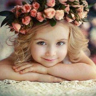 cute pics for facebook profile