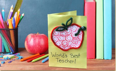 Pin On Diy Homemade Gifts For Teachers Friends Family