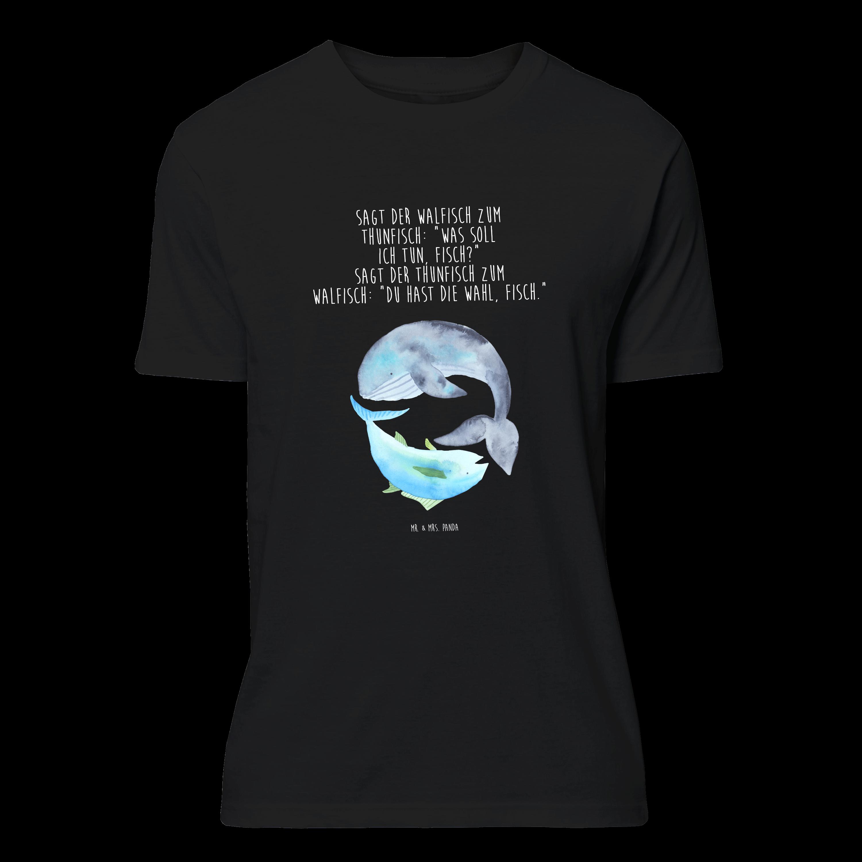 حجم Xxl تي شيرت الحوت وسمك التونة In 2020 Shirts T Shirt Mens Tops