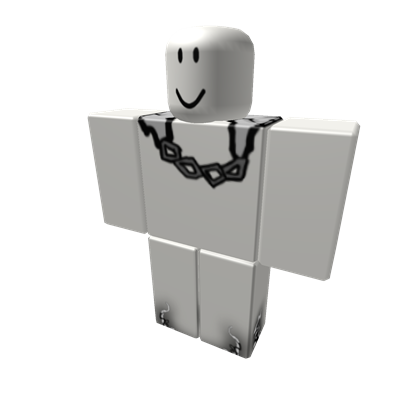 White Tuxedo Matching Pants Shirt In Desc Roblox - White Lightning God Roblox Lightning God Create An Avatar