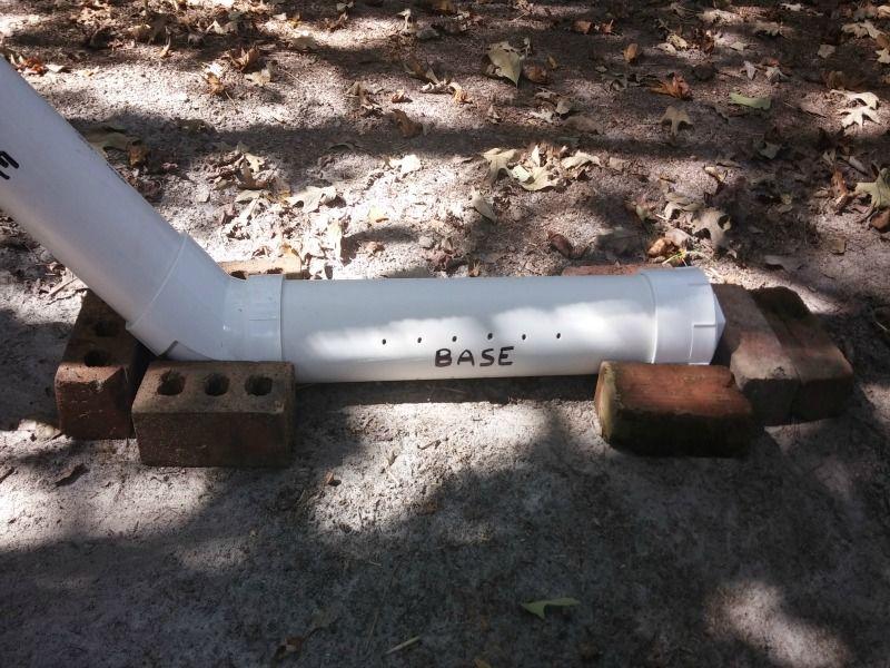 Diy squirrel trap ground squirrel squirrel squirrel