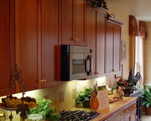 Marvelous Best Buy Cabinets  Kitchen Cabinets, Bathroom Vanities, San Carlos, San  Mateo +