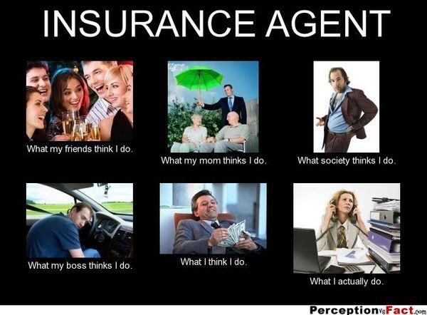 F75d4ba0bd4cff0fcd6a8b8ed479f0e8 Jpg 600 442 Pixels Insurance
