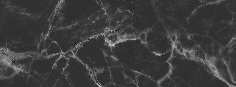 Black Marble Wallpaper Dark Marble Texture Muralswallpaper Black Marble Marble Wallpaper Marble Effect Wallpaper