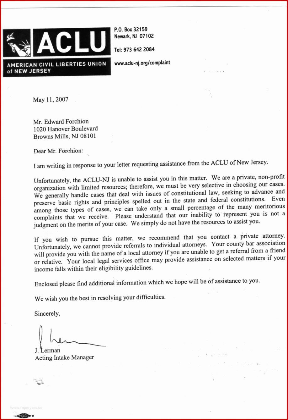 Child Custody Letter Of Recommendation New Character Reference
