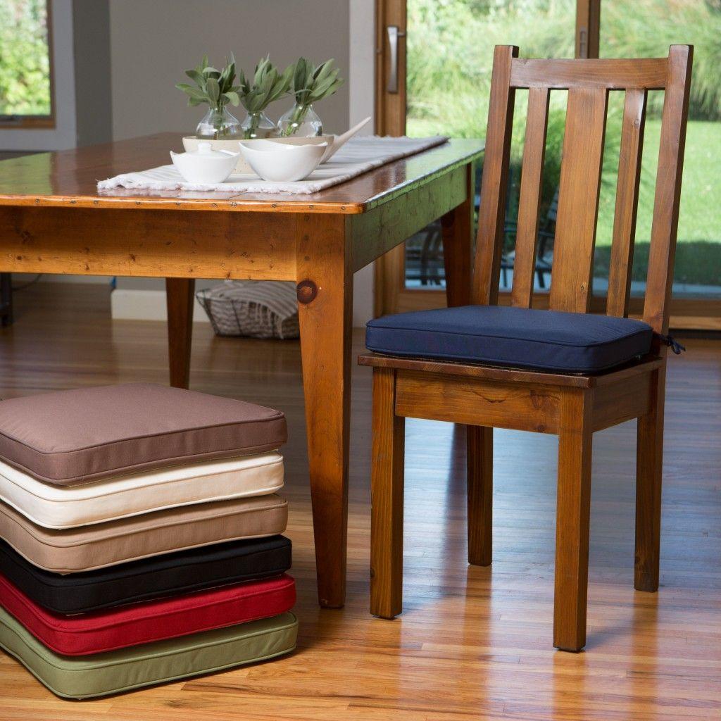 Indoor Dining Room Chair Cushions: 18+ Beautiful Indoor Dining Room Chair Cushions Inspiring