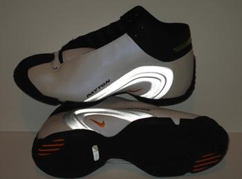 best cheap 2f5b2 ccec6 Nike Air Zoom GP II I had these