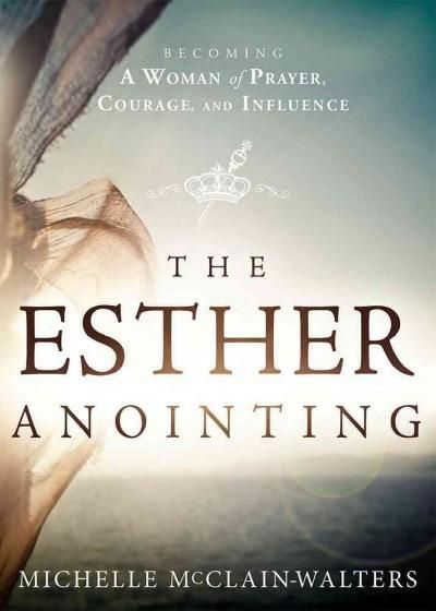 Be Inspired By Esther An Incredible Woman Of God Esther Was Willing To Risk Her Life For The Welfare Of Her People And Christian Books Bible Study Scripture