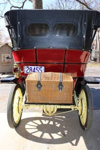 1910 Stanley Steamer Model 70 For Sale Steam Cars Pinterest