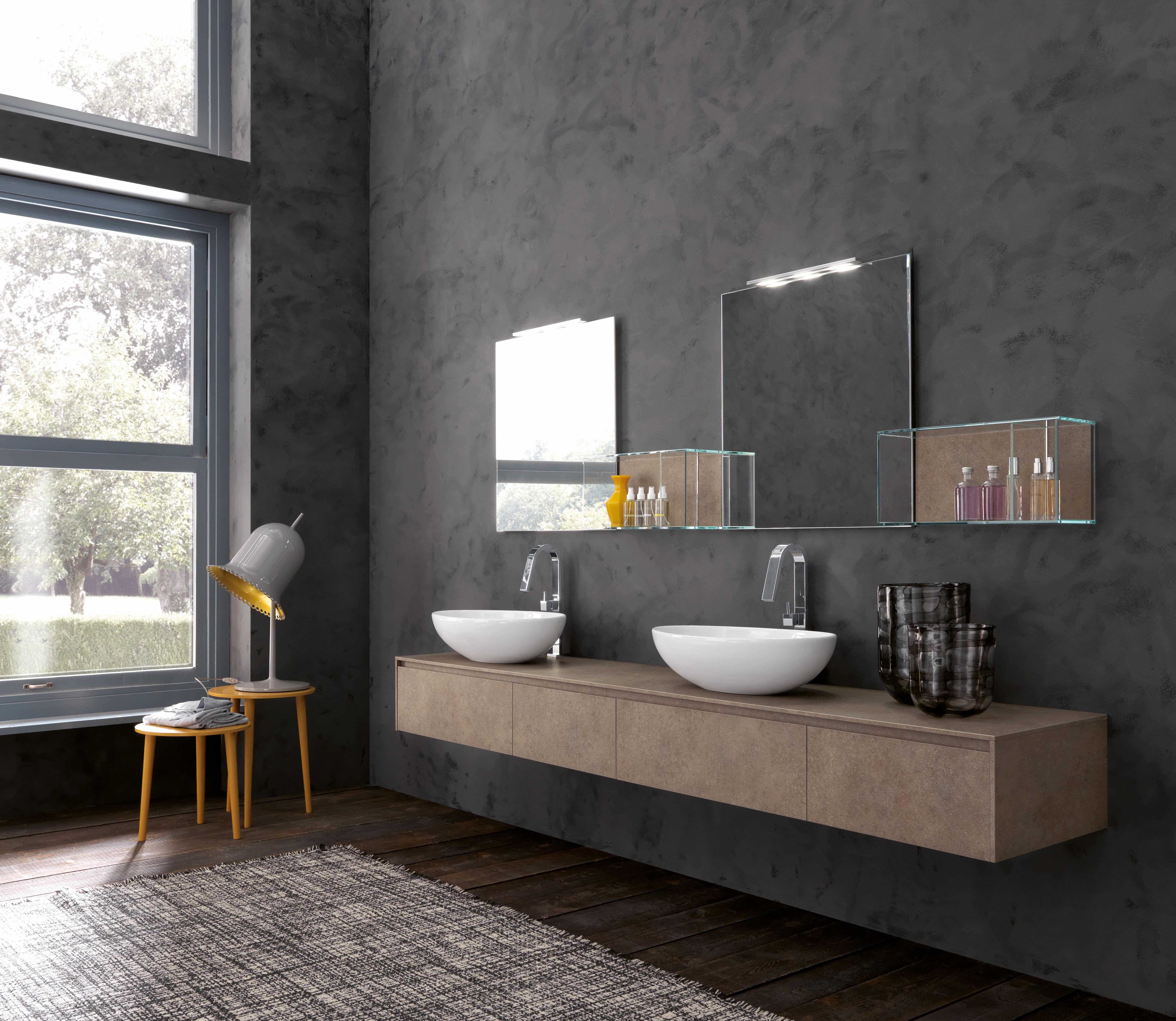 Tulle Modern Bathroom Sink Cabinets Design Modern Bathroom Custom Bathroom Cabinets Modern Bathroom Sink
