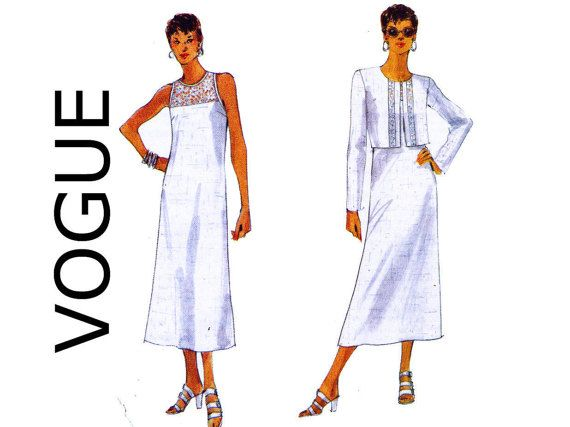 Perfect Mother Of The Bride Dress Patterns To Sew Image - Wedding ...