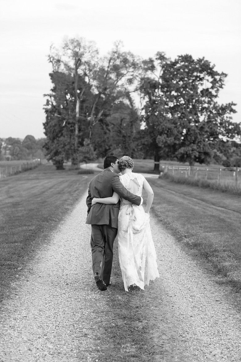How We Planned Our Family Centered Activity Filled Wedding