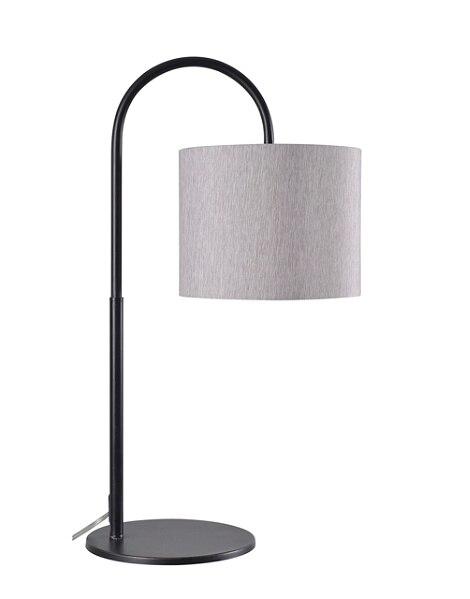 Kenroy Home Gloria Table Lamp 14 H Bronze Office Depot Kenroy Home Table Lamp Lamp