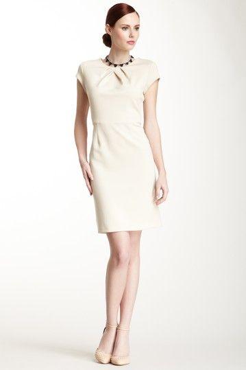 Emploi Astor Dress on HauteLook