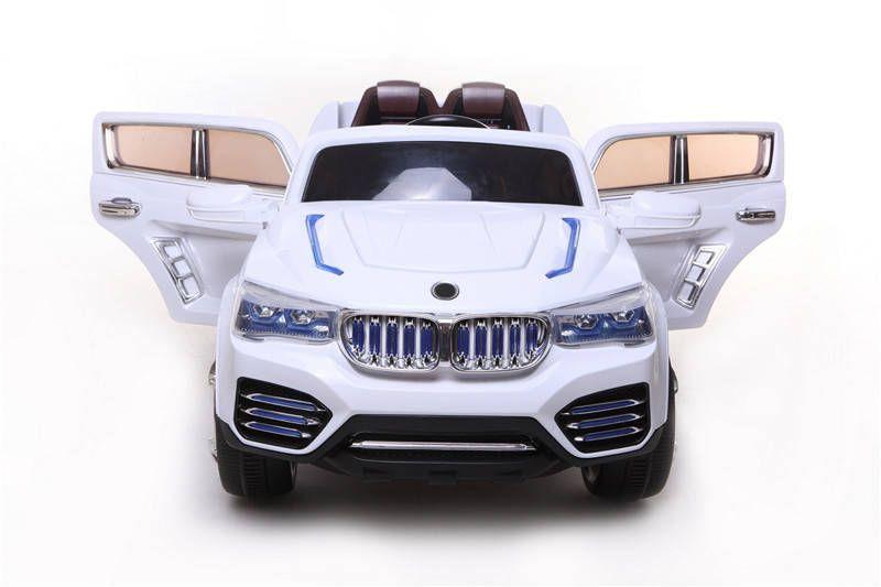 coches para nios v bmw x style coches infantiles