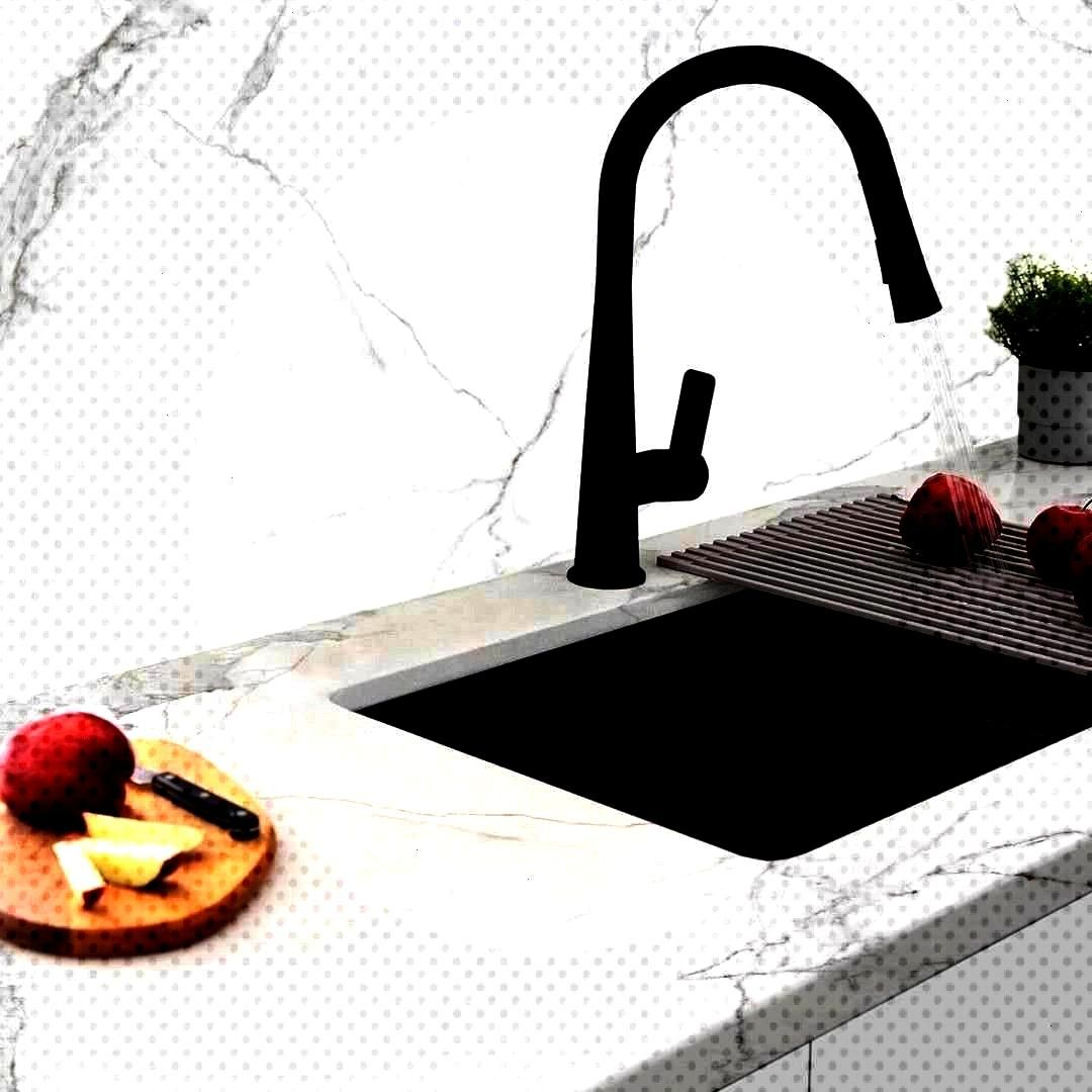 Stay tune! New more models coming this year !This faucet is coming soon! Stay tune! New more models