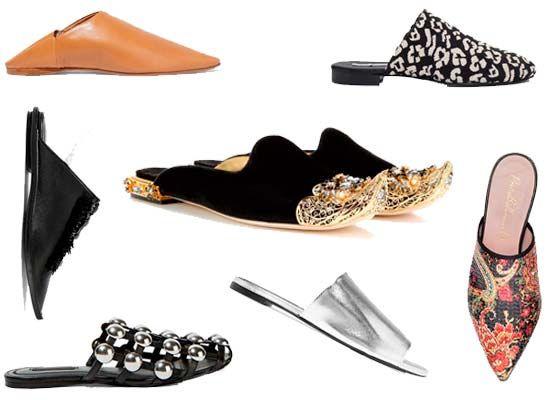 babuchas_calzado_shopping_1