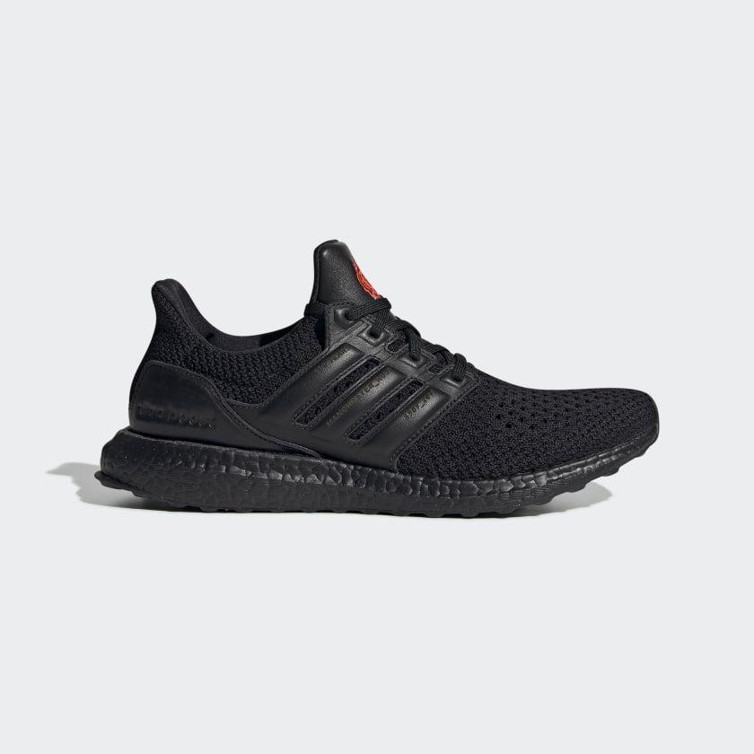 Großhandel Adidas Schuhe online kaufen   adidas Ultra Boost