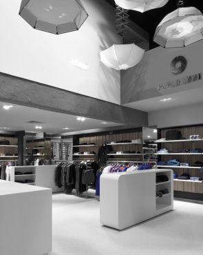 Creneau International › Paparazzi, Fashion Store
