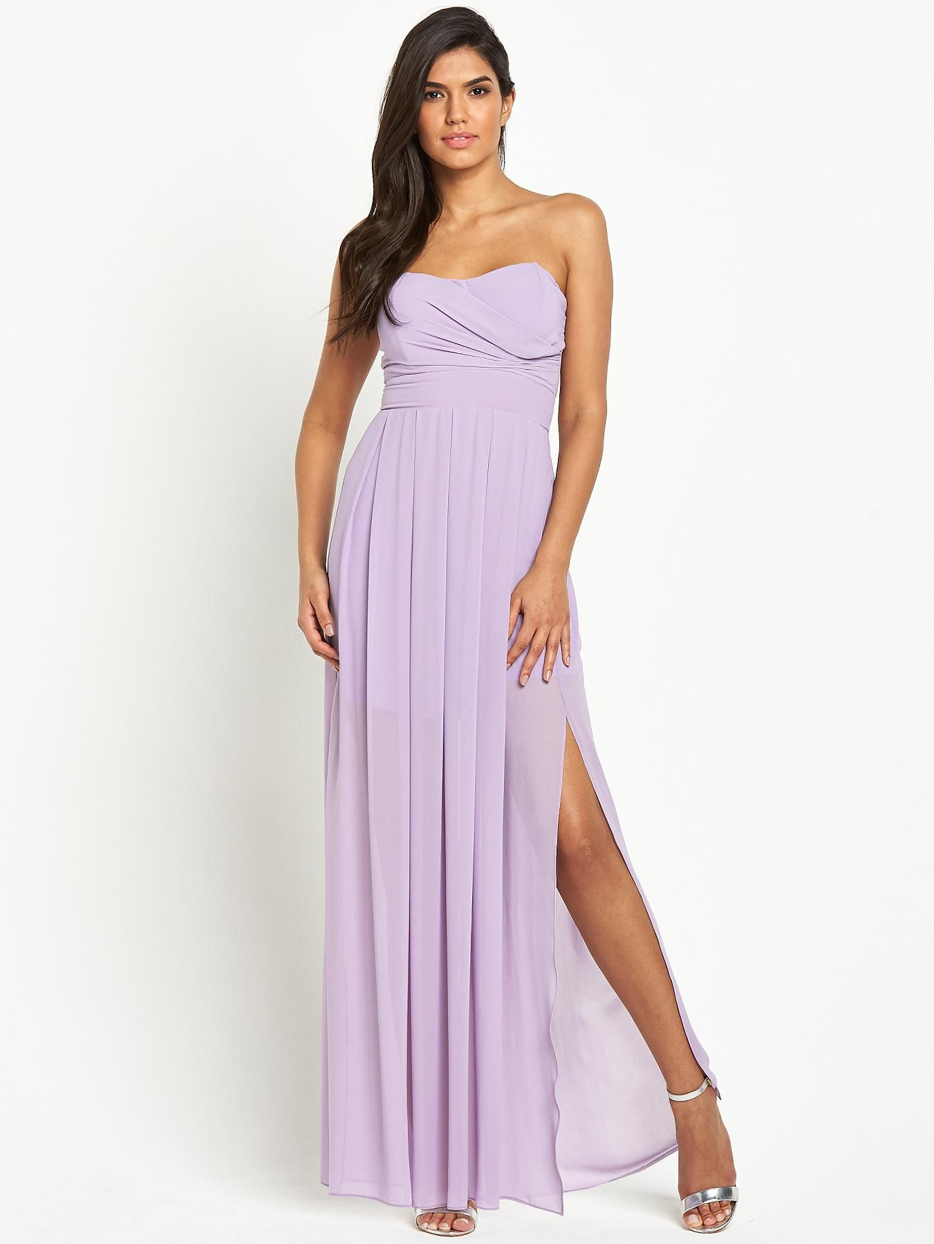Littlewoods dresses for weddings  Pin by hung le on Larissa Schmidt Fashions  Pinterest  Gowns and
