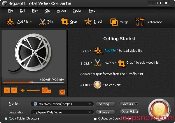 Windows 7 Loader 1 6 9 By Daz Free Download Video Converter Converter Audio Track
