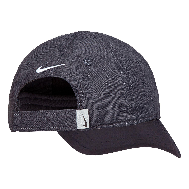b41cd6c2 Baby Boy Nike Dri-FIT Essentials Adjustable Baseball Cap #Nike, #Dri, #Baby,  #Boy