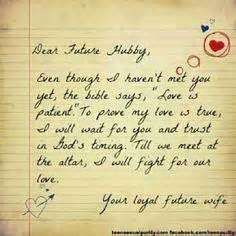 Islamic Love Quotes For Future Husband Braderva Doceinfo