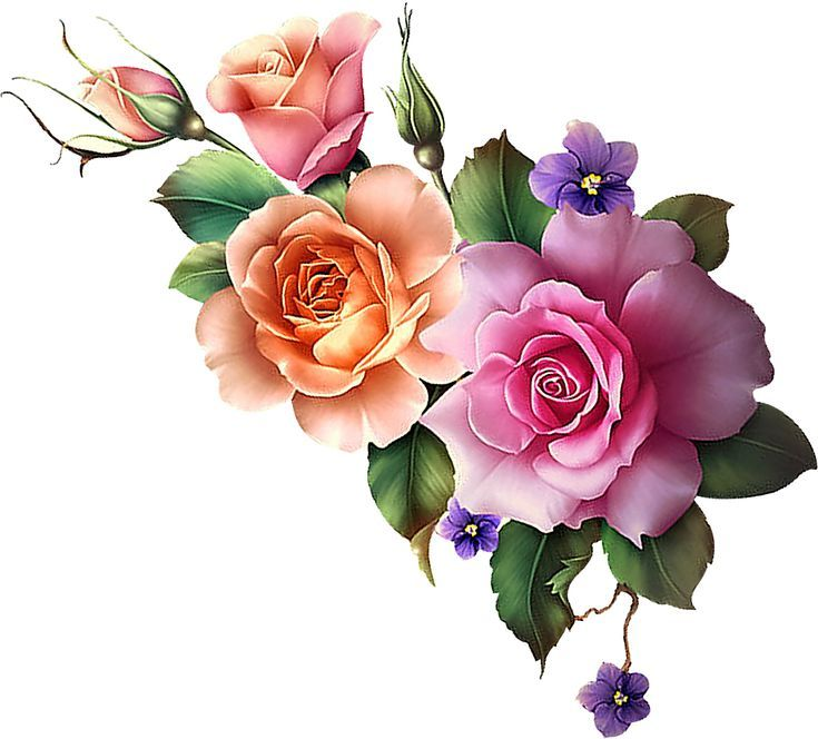Check More At Http Diytattoo Kindpin Site 19615 2 Blumen Kunst Rosen Kunst Blumen Bilder