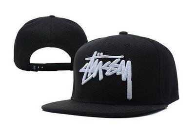 Stussy No-4 snapback hats #stussy #snapback #hat #cap #fresh
