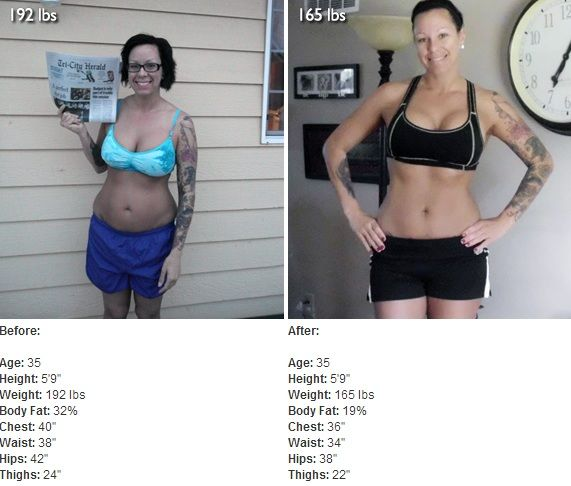 Dr oz how to lose your belly fat image 1