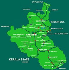 Map of coorg | google地图 | Map, Travel, To reach Karnataka Of India Map Distance on map of lillehammer norway, map gujarat india, map of volterra italy, map of arezzo italy, map of hampi, map of taormina italy, map of kerala, map of east london south africa, map of stellenbosch south africa, politics in india, map andhra pradesh india, map of connemara ireland, map of kruger national park south africa, map of düsseldorf germany, map orissa india, map of mysore, map of bangalore, map of karlovy vary czech republic, map of atlanta, map of segovia spain,