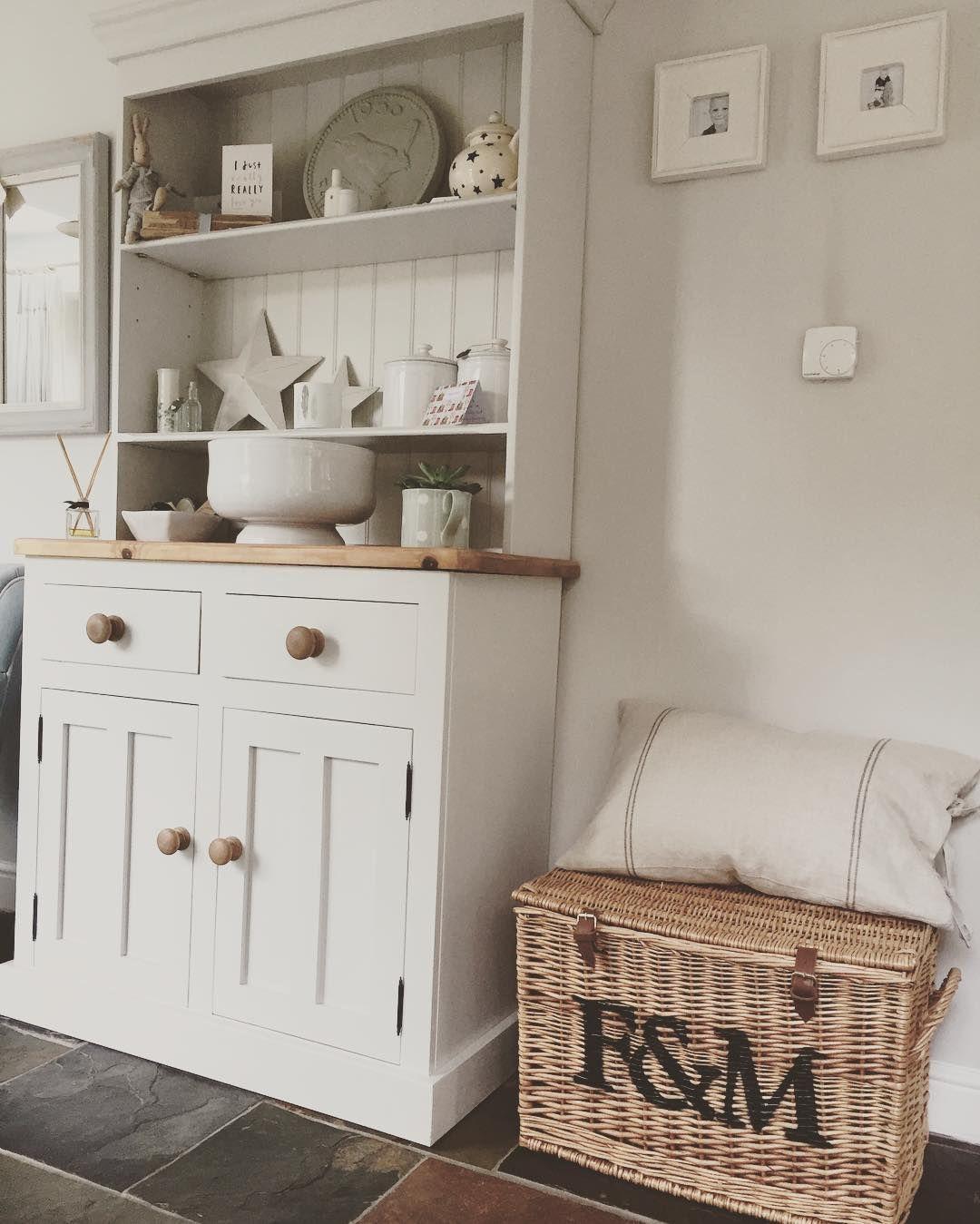 Pin de Flo Scott en Home | Pinterest | Rincón del hogar, Ideas de ...