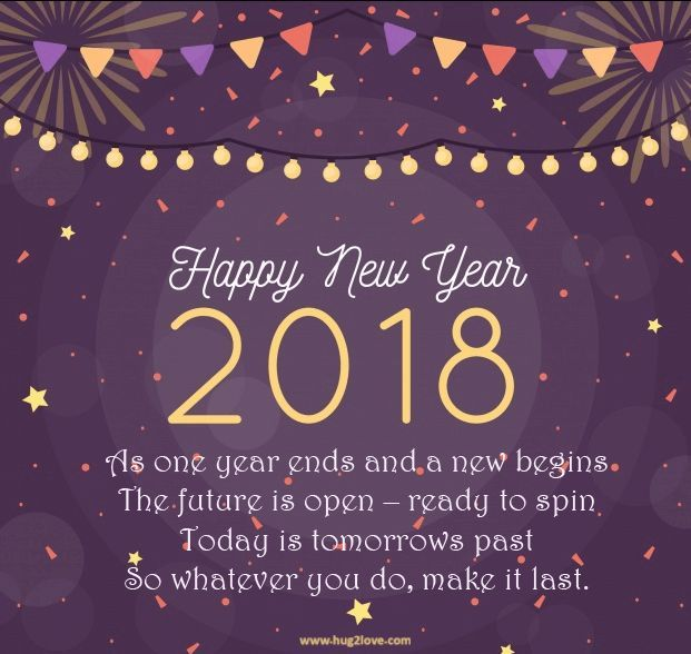 best new year 2019 love quotes and wishes for her or him with images most romantic sayings for girlfriend and boyfriend to wish and propose on new years