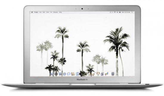 100 Pretty Macbook Ideas Desktop Wallpaper Dress Your Tech Wallpaper Best tropical laptop wallpapers to download for free. 100 pretty macbook ideas desktop