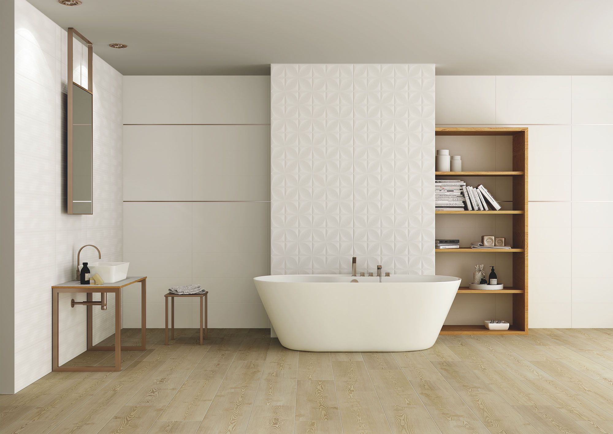 View all of the Aparici collections at SS Tile and Stone. We\'re ...