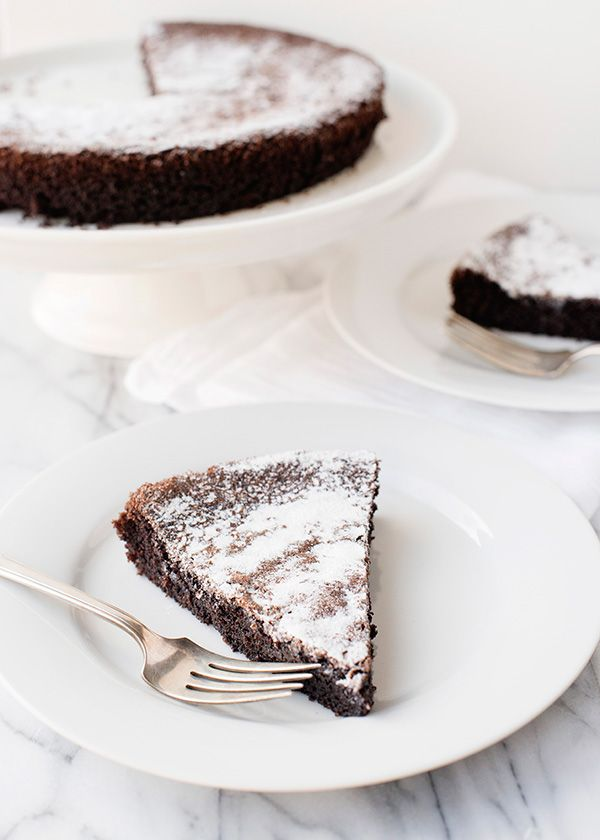Gluten free and dairy free chocolate olive oil cake recipe gluten free and dairy free chocolate olive oil cake sciox Gallery