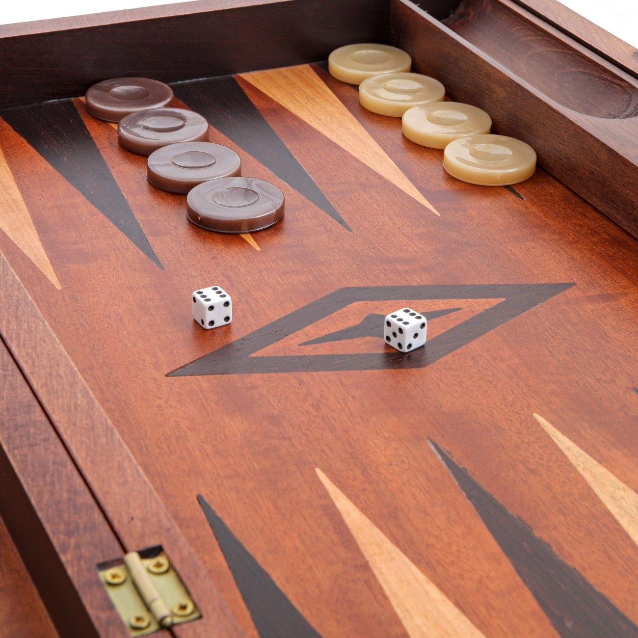 Backgammon Online • Play Free Backgammon Game Backgammon