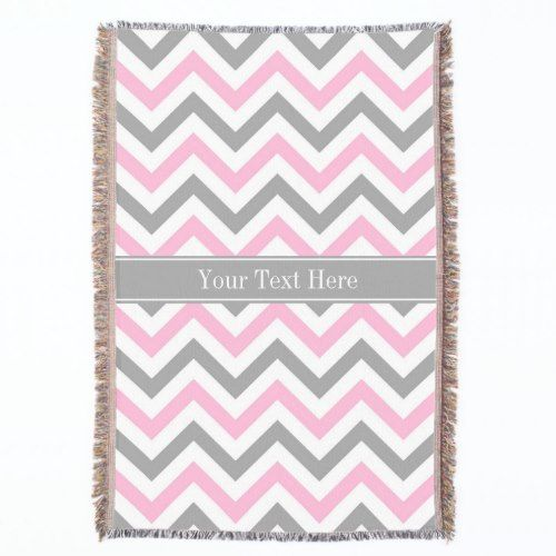 Beautiful High Quality Grey Chevron Throw Blankets Great As Extraordinary Pink Chevron Throw Blanket