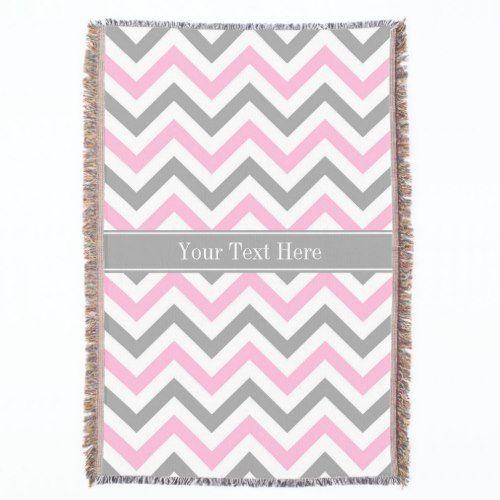 Beautiful High Quality Grey Chevron Throw Blankets Great As Extraordinary Pink Chevron Throw Blanket