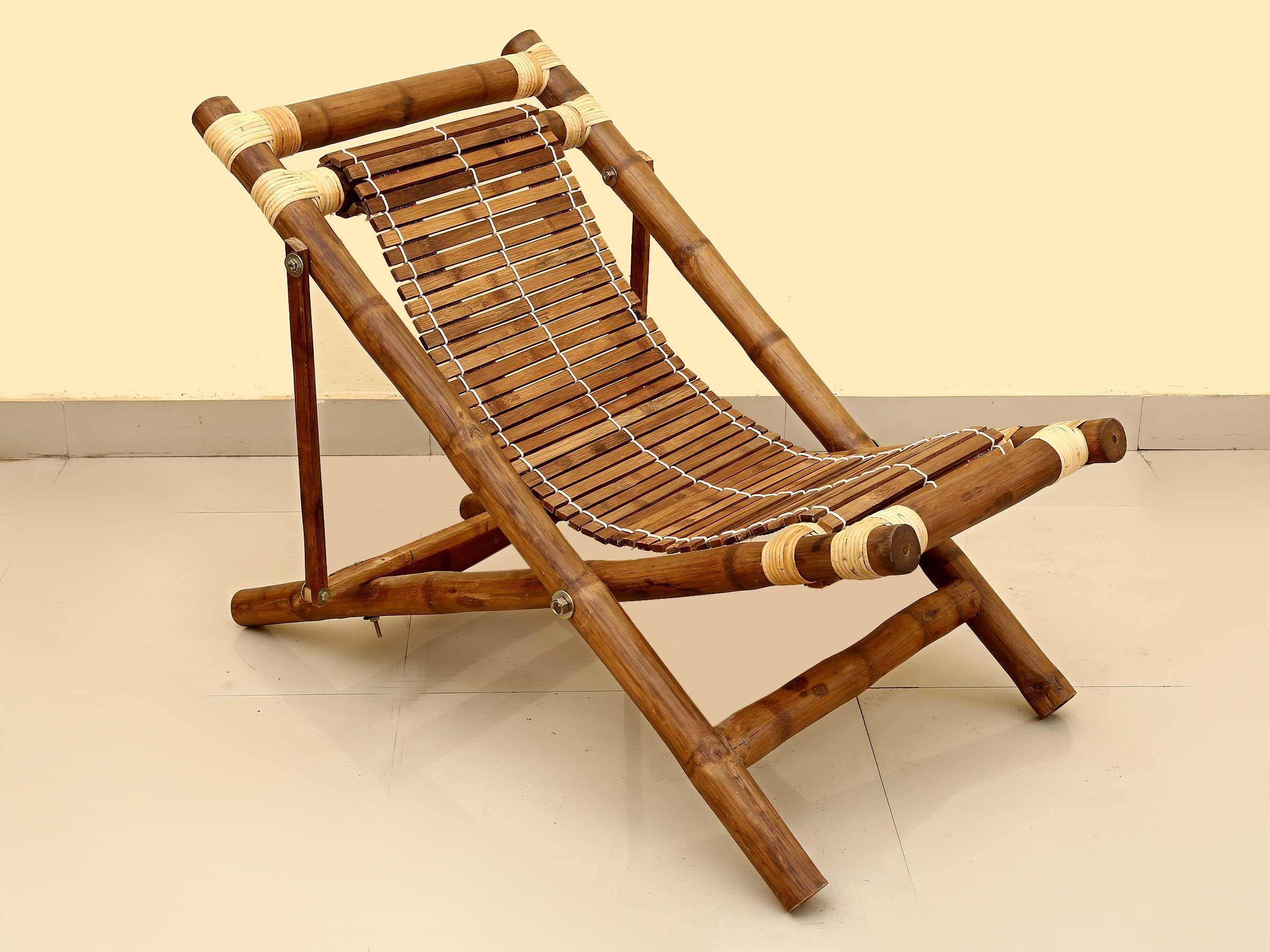 Sedie Bambu ~ Pin by suharyudianto satria on kursi pinterest