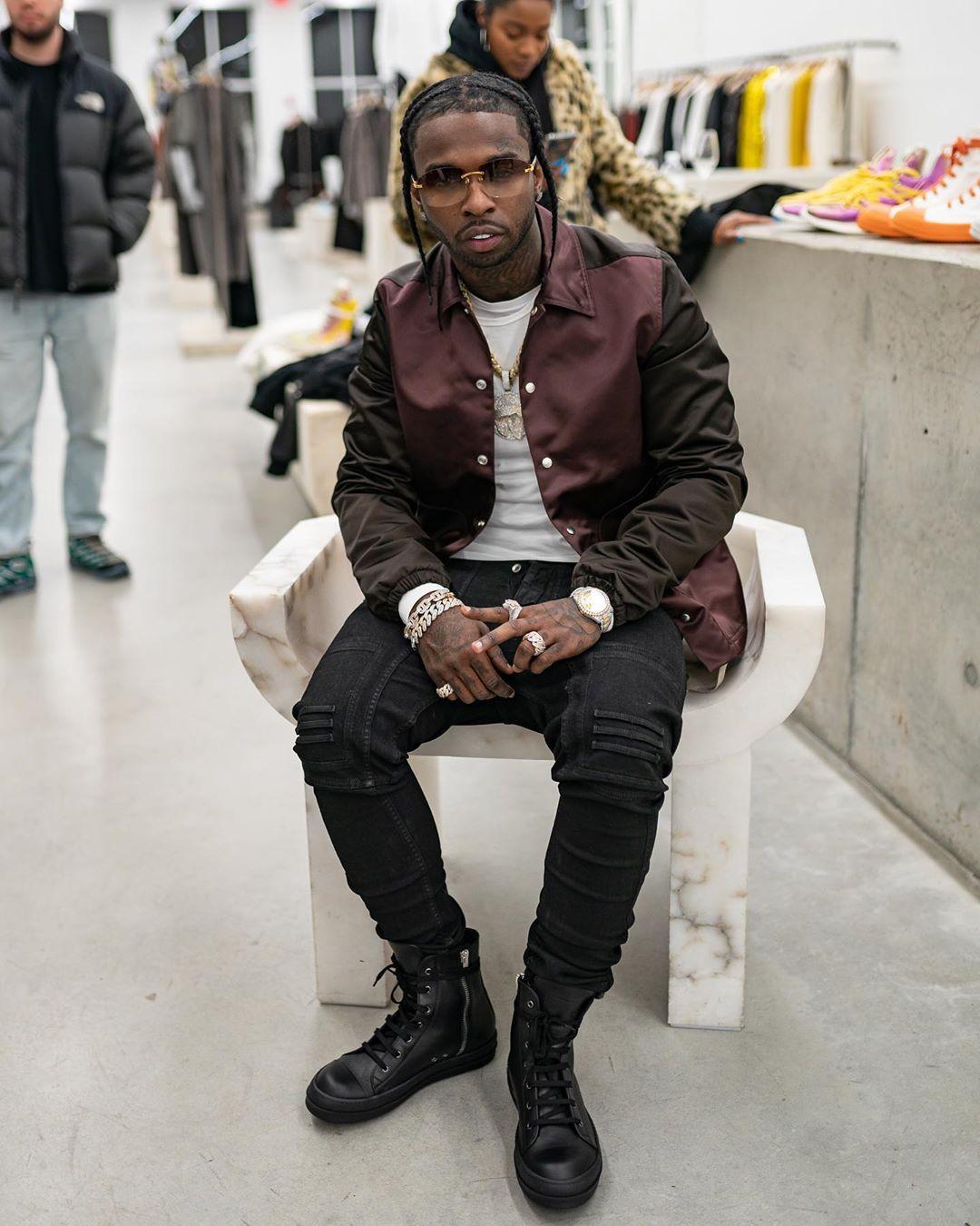 Chris brown image by Nyla Stevenson in 2020 Hip hop