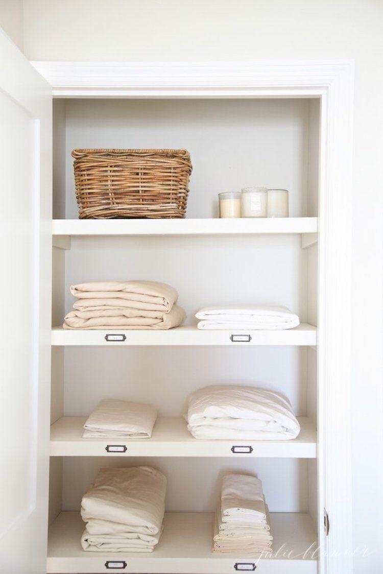 konmari method marie kondo folding guide for clothes wäscheschrank wäscheschrank on kitchen organization japanese id=49115